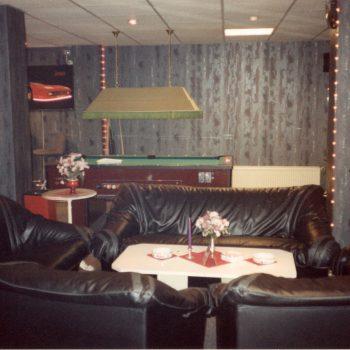 11 Klax 1990