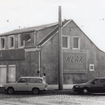 5 Klax 1990