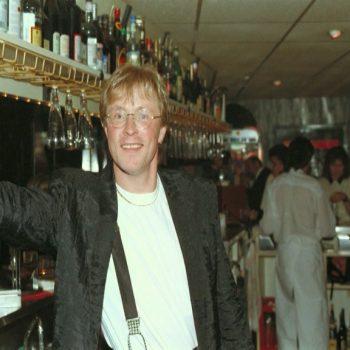 8 Klax 1990